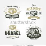 shutterstock-barrels-01